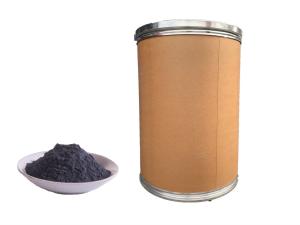 高纯二硫化钼粉末