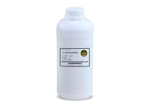 1二硫化钼自润滑涂料